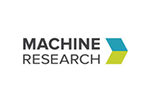 machine-research
