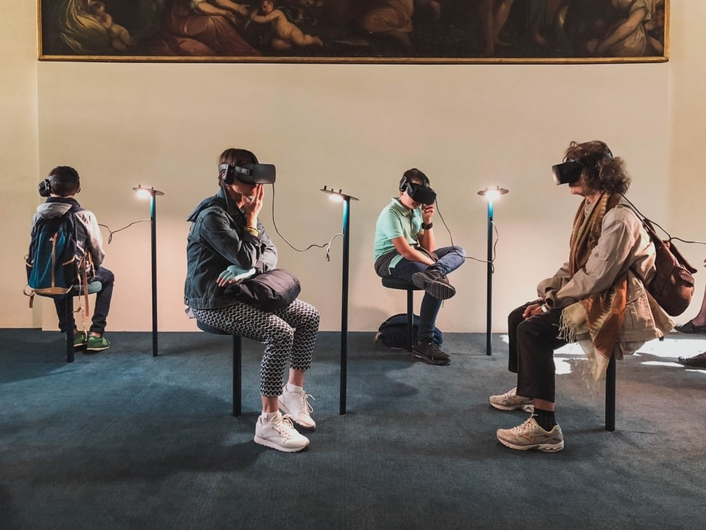 virtual-reality-simulations-powered-by-unity-02