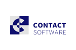contact-software