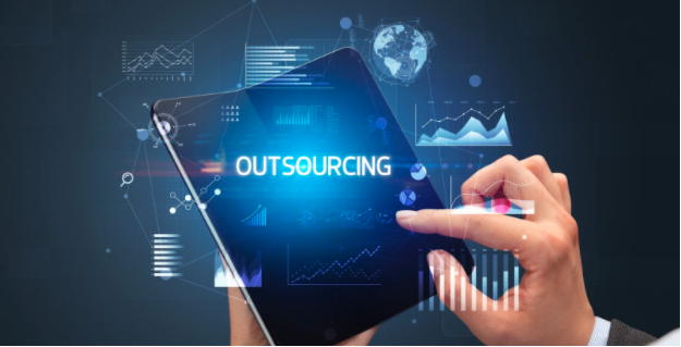 How to Protect Your IP and Secure Data When Outsourcing?